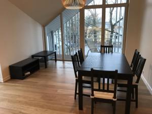 Mööbli kokkupanek, mööbli paigladus, mööbli montaaz, mööbli monteerimine, kolimisteenus, kolimine, uksest uksenii